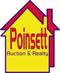 Poinsett Auction & Realty, Inc.