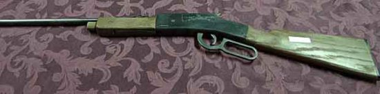 Vintage Crosman Model 73,  177    Auctions Online | Proxibid