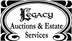 Legacy Auction & Estate Services