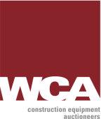 Heavy Equipment, Vehicles and Contractor Equipment