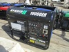 Max Power Systems 10,000 Watt Generator