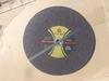 """(6) Unused 14"""" Abrasive Blades"""