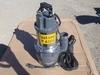 "Unused Mustang MP4800 2"" Submersible Pump,"