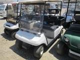 Club Car Utility Cart,