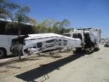 2012 Roadtec RX-700-4 Asphalt Profiler,