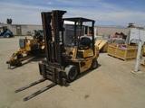 Toyota FGC30 Warehouse Forklift,