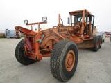 Galion 850B Motor Grader,