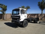 Mack MS200P S/A Cab & Chassis,