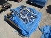 Lot Of Various Lift Struts