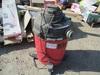 16 Gallon Electric Shop Vac
