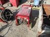 4000 Watt Gas Generator