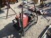 Apache Gas Powered Arc Welder