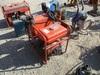 Multiquip ACX-1400 Welder Generator,