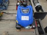 Duromax 173cc Gas Engine