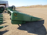 John Deere 893 Corn Header Attachment,