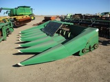 John Deere 644 Corn Header,
