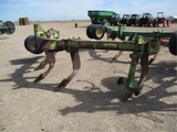 John Deere 900 6-Shank Ripper Attachment,