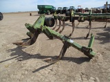 John Deere 900 2-Shank Ripper Attachment,