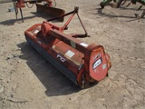 Rhino RF74 Brush Cutter Attachment,