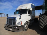 2008 Freightliner Cascadia T/A Truck Tractor,