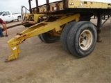 S/A Tow Dolly,