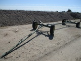 Header Attachment Trailer,