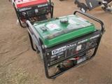 Duromax XP4850EH 4,850 Watt Hybrid Generator