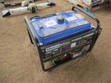 Duromax XP5550EH 5,500 Watt Hybrid Generator