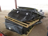 (13) Trail FX Truck Bed Liners