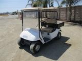 Ez-Go Golf Utility Cart,