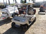 Club Car Golf Cart,