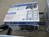 Duromax XP13000E Gas Generator,