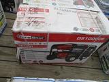 Duromax DS10000E Gas Generator,