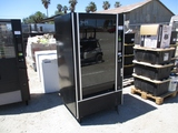 GPL Snack Vending Machine