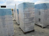 Lot Of Acqua Fillette Natural Mineral Water,