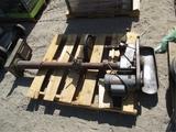 16-Speed Shop Drill Press