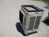 Mobile Master Air Cooler