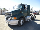 2007 Sterling A9500 S/A Truck Tractor,