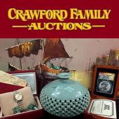 Hobby Train, Car & Military Model Online Auction