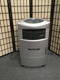 Edgestar Portable evaporative air cooler/ air conditioner, model number EAC421