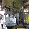 FORANO 6' BAND HD RIG WEIGHT STRAIN