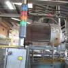 100HP ELECT MTR