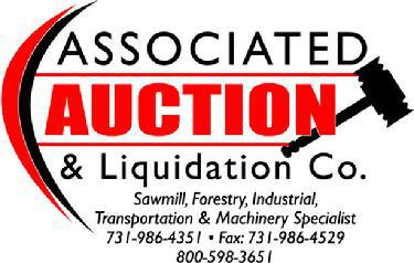 Associated Auction & Liquidation Co