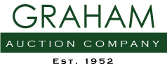 Graham Auction Company