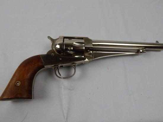 EMF MODEL 1875 OUTLAW REVOLVER