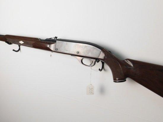 Remington Nylon 66 Rifle