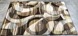 BRAND NEW 9X12 SHAW AREA RUG - 899.00 ONLINE (RUG C)