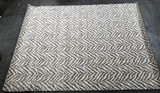 BRAND NEW 9X12 SHAW AREA RUG - 899.00 ONLINE (RUG B)