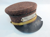 Brakeman Union Pacific Cap - As Is