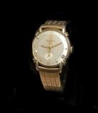 Bulova Watch - Face Blemish, 10kt Gold Filled